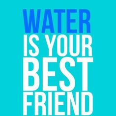 of drink water water aesthetic water clipart water funny water meme water motivation water quotes Herbalife, Advocare, Isagenix, Weight Lifting, Weight Loss, Body Weight, Water Weight, Losing Weight, Michael Phelps