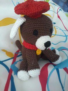 Psik Dinosaur Stuffed Animal, Teddy Bear, Toys, Animals, Activity Toys, Animales, Animaux, Clearance Toys, Teddy Bears