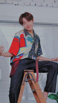 Jungkook Jimin, Bts Bangtan Boy, Bts Taehyung, Bts Boys, Jimin Hot, Gwangju, Foto Bts, Bts Photo, J Hope Selca
