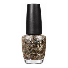 OPI Nail Lacquer 15ml 0064960 Fragrance Direct have a wide range of OPI nail beauty products on offer, and our customers are particularly fond of this OPI Thanks So Muchness! Nail Lacquer as it will make your gorgeous manicure or  http://www.MightGet.com/may-2017-1/opi-nail-lacquer-15ml-0064960.asp