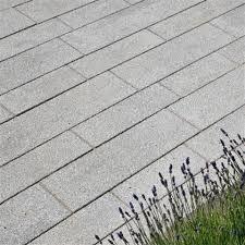 Bildergebnis für betonpflaster verlegemuster