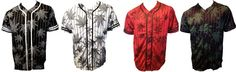 US $29.99 New with tags in Clothing, Shoes & Accessories, Men's Clothing, T-Shirts