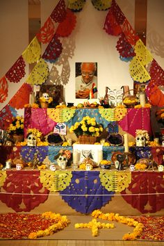 Google Image Result for http://www.mingei.org/sites/default/files/Day%2520of%2520the%2520Dead%2520Altar%25202010_2.jpg