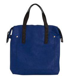Dámská kabelka / crossbody Marina Galanti - modrá barva | obujsi.cz - dámská, pánská, dětská obuv a boty online, kabelky, módní doplňky