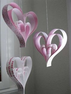 If you are looking for Diy Valentines Decorations Ideas, You come to the right place. Below are the Diy Valentines Decorations Ideas. This post about Diy . Valentines Day Hearts, Valentine Day Crafts, Valentine Ideas, Valentine Tree, Valentines Bricolage, Diy And Crafts, Crafts For Kids, Creative Crafts, Wood Crafts