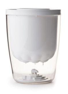 Polar Bear Ice Bucket - so cute!