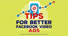 Video ads can be hugely successful for your brand's marketing campaign, but there are a few things to keep in mind!
