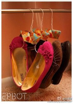 rangement-chaussure
