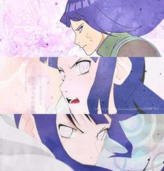 Sasuke naruto eyes shippuden