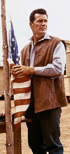 Love James Garner!