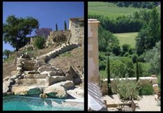 French property, houses and homes for sale in RAUZAN, Gironde, Aquitaine
