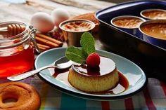 3 rețete pentru a-ți curăța colonul - Doza de Sănătate Bon Dessert, Dessert Recipes, Natural Wart Remedies, Creamed Eggs, Caramel Recipes, Instant Pot, Smoothie, Peanut Butter, Pudding