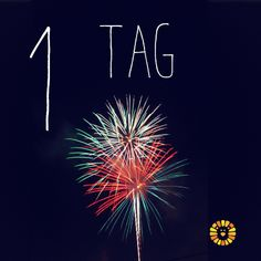 1000+ images about Silvester on Pinterest | Happy new year ...