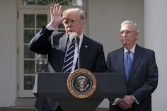 """Here's leadership for you, Republican style. When asked about what he's doing about immigration, the Dream Act, the bipartisan reform bill being introduced today, and what all that means for shutdown talks, he passed the buck to the White House. """"I..."""