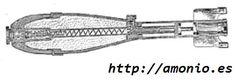 Granada del mortero Valero 50mm valero_50_02