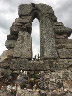 Czech Republic, Westerns, Cathedral, Places To Visit, Traveling, Adventure, Building, Bohemia, Viajes