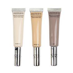 Brow Engineer - Sensorium White Editorial, Indie Makeup, Cool Blonde, Makeup Kit, Brows, Cool Stuff, Engineer, Eyebrows, Eye Brows