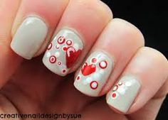 cute love art - Google Search