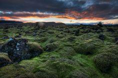 Iceland Photo Gallery | Iceland Photo Gallery | Away.com####