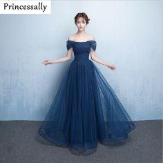 481 Best Elegant dresses images  f10594f7a9da