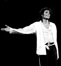 """Michael Jackson""""He thrived with passion and compassion, humor and style. We had him whether we know who he was or did not know, he was ours and we were his. We had him, beautiful, delighting our eyes."""" –Maya Angelou"""