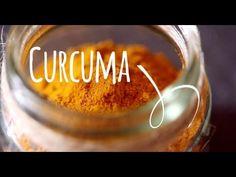 Come fare l'hummus: la guida definitiva