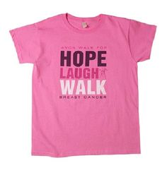 avon breast cancer walk avon breast cancer walk