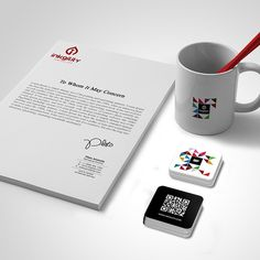 Get your #SquareBusinessCards now from @inkgility