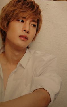 Kim Kyun Joong ♥ Boys Over Flowers ♥ Playful Kiss ♥ City Conquest ♥ SS501
