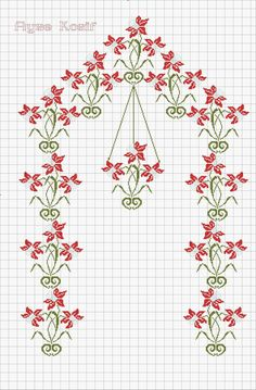1 million+ Stunning Free Images to Use Anywhere Free To Use Images, Prayer Rug, Embroidery Stitches, Vintage Christmas, Diy And Crafts, Cross Stitch, Bullet Journal, Beads, Sewing