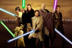 Star Wars | Star Wars : le scénariste veut un nouveau départ