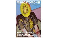 I Love My Sneakers Market ft. Mercato Monti: Giammarco Leo Interview