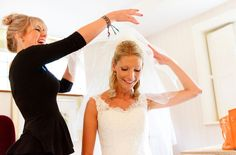Wedding Hair And Make Up Oxford Oxfordshire Specialist Bridal Design Uniquely Tailored For Each