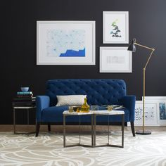 Yao Cheng Design   Minted x West Elm