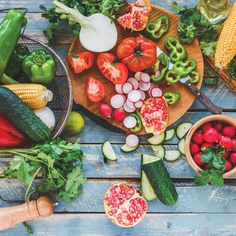 More than 19 millions of italian families buy organic product. According to a Nielsen's survey, 34% of interviewed people asnwer that they would like to find products that contribute to an healthy lifestyle. Brand and price become less important than before