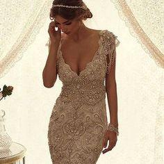 Perfeito!  #dress #inspiração