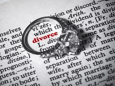 Helping Children Cope With Their Parents Divorce Saving Your Marriage, Save My Marriage, Marriage Advice, Relationship Advice, Marriage Infidelity, Relationships, Legal Separation, Separation And Divorce, Couple Questions