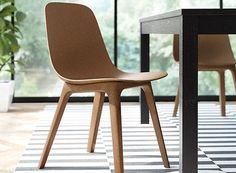 Jds sedie ~ Ikea chair catalog 2017 szukaj w google furniture pinterest