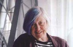 Silvia Tennenbaum