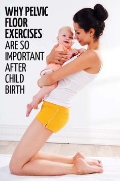5 Pelvic Floor Exercises to Help Stress Incontinence After Pregnancy #pelvicfloorexercises #pelvicfloorexercisesincontinence #postbaby #bladder#postpartum #woman #foric #mummytummy #stressincontinence #pelvicfloor