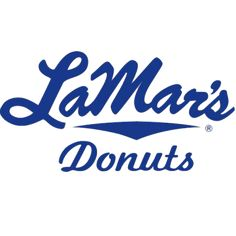Order delivery online from LaMar's Donuts in Denver instantly! View LaMar's Donuts's February 2017 deals, coupons & menus. Order delivery online right now or by phone from GrubHub