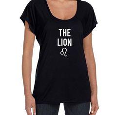 Leo szn is here. #Leo #Courageous #ShopNopal ♌️