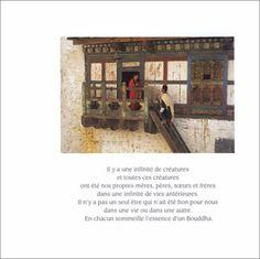Bhoutan, le temps d'un royaume - Olivier Follmi - Editions de la Martinière