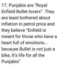 Desi Problems, Punjabi Memes, Shayari Funny, Royal Enfield Bullet, Life Quotes, Funny Quotes, Meant To Be, Believe