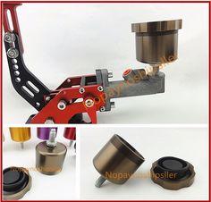 MXN $273.33 New in eBay Motors, Piezas y accesorios, Piezas para autos y camionetas
