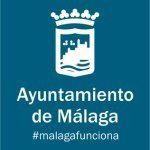 Web 2.0, Instagram, Ayuntamiento de Málaga, Cuenta oficial, Fotografías Málaga, Información.