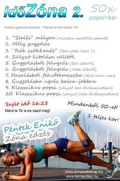 zóna Perfect Body, At Home Workouts, Goal Body, Health Fitness, Challenges, Weight Loss, Gym, Thigh, Sports