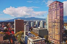 #Vancouver, #British Columbia, Canada, #Travel , #fotografie #fotografia #photography dieter michalek   https://flic.kr/p/P2w1vY | Vancouver | www.instagram.com/dieter_michalek     www.facebook.com/fotografie.by.dieter.michalek     www.dietermichalek.tumblr.com/