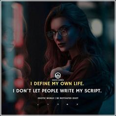 Tough Girl Quotes, Girl Power Quotes, Bff Quotes, Girly Quotes, Badass Quotes, Good Life Quotes, Woman Quotes, Qoutes, Being A Girl Quotes
