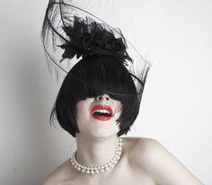 Hats for weddings, hats & fascinators for horse races